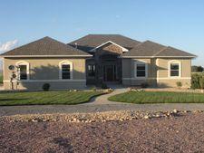 345 E Dee Jay Ct, Pueblo, CO 81007