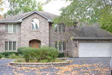 3969 Fairview Ave, Downers Grove, IL 60515