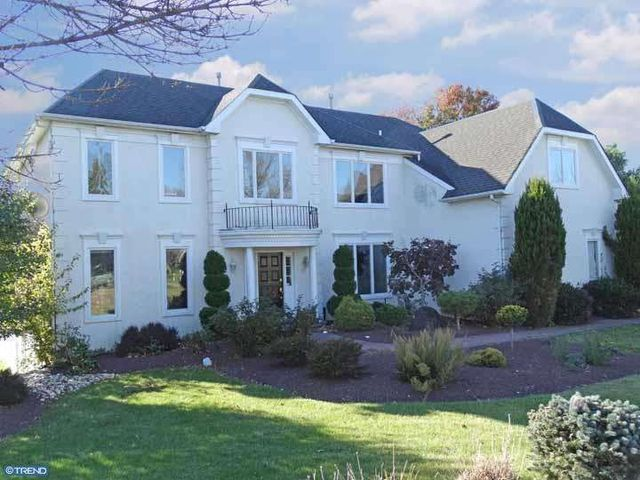 1178 waterwheel dr yardley pa 19067 home for sale and