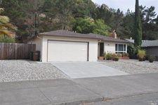 148 Oleander Dr, San Rafael, CA 94903