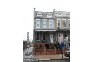 1108 I St NE, WASHINGTON, DC 20002