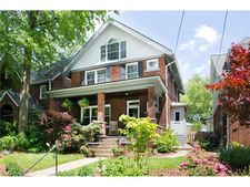 949 Laclair St, Pittsburgh, PA 15218