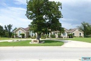 3225 Eagle Rdg, Harker Heights, TX 76548