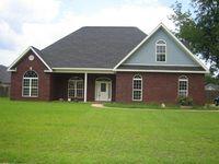 2006 Melrose Pl, Kathleen, GA 31047