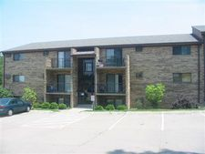 5212 Belclare Rd # 26, Green Twp, OH 45247