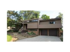 118 E Circle Dr, New Castle, IN 47362