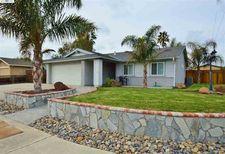 1694 Arrowhead Ave, Livermore, CA 94551
