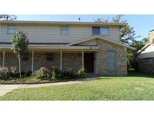 11358 Quail Run St, Dallas, TX 75238