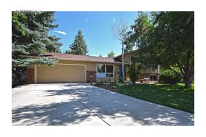 2507 Pear Ct, Fort Collins, CO 80521