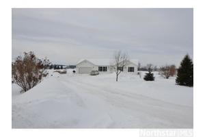 56896 Stephanie Ln, Pine City, MN 55063