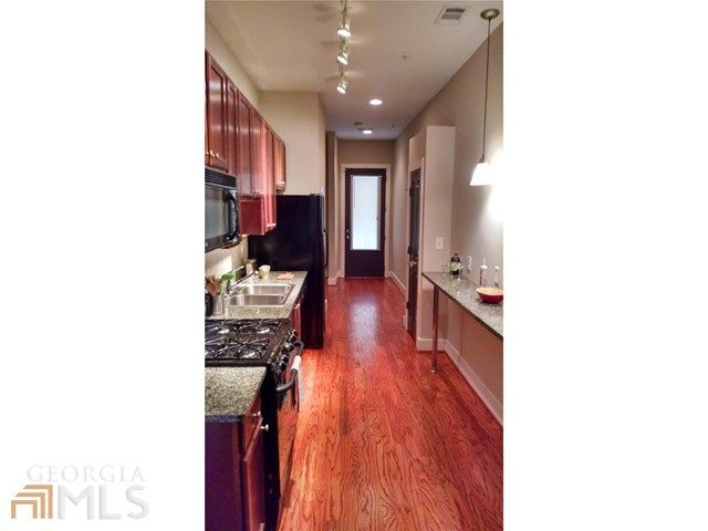 1195 milton ter se apt 2104 atlanta ga 30315 home for for 1195 milton terrace atlanta ga 30315