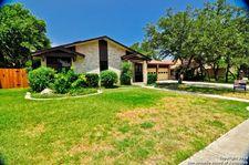 4507 Spotted Oak Woods, San Antonio, TX 78249