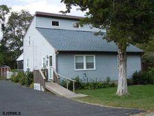 197 Lehner Rd, Woodbine, NJ 08270
