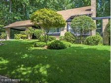 10958 Eight Bells Ln, Columbia, MD 21044