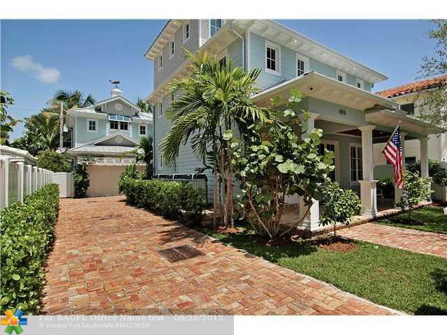 1205 Se 6th St, Fort Lauderdale, FL 33301