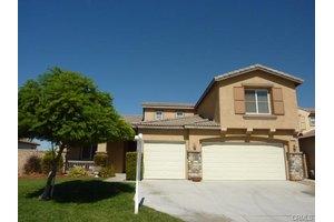 29060 Shadow Hills St, Menifee, CA 92584