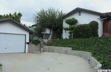 4263 Palmero Dr, Los Angeles, CA 90065