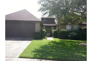 1006 Margate Ct, Pearland, TX 77584