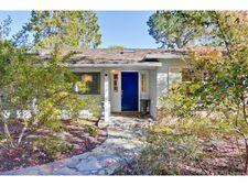1905 Oak Ave, Menlo Park, CA 94025