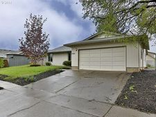 1965 S Alpine St, Cornelius, OR 97113