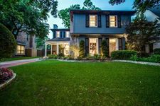 4556 Belclaire Ave, Highland Park, TX 75205
