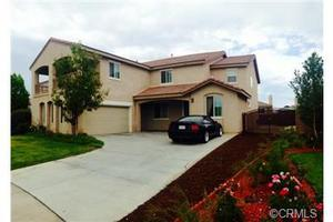 29821 Avior Ct, Murrieta, CA 92563