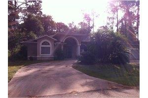 55 Fountain Gate Ln, Palm Coast, FL 32137