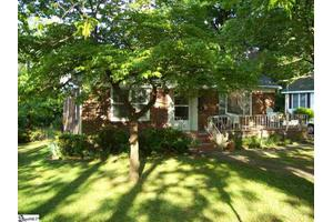 6 West Ave, Greenville, SC 29611