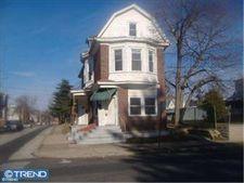 317 Felton Ave, Collingdale, PA 19023