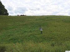 Lot 176 Smokey Quartz, New Tazewell, TN 37825