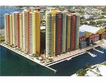 2650 Lake Shore Dr Unit 103, Riviera Beach, FL 33404