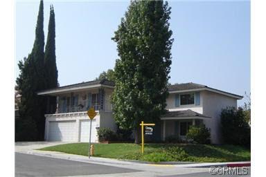 1505 Meadow Glen Way, Hacienda Hts, CA