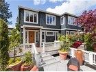 1411 6Th Ave W, Seattle, WA 98119