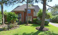 15738 Lake Lodge Dr, Houston, TX 77062