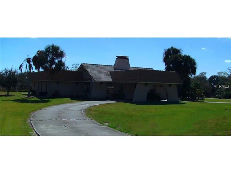 1309 Brooker Rd Brandon, FL 33511