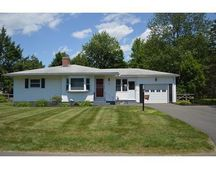 32 Park Dr, Westfield, MA 01085