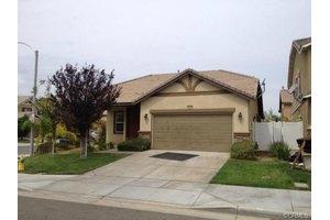 3682 Garland St, Perris, CA 92571