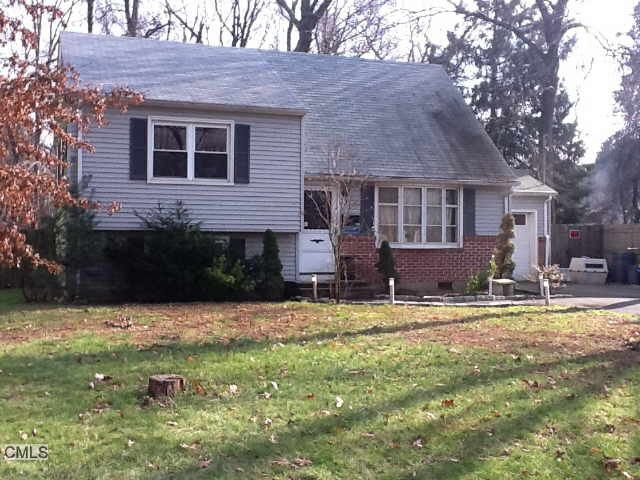 47 Saddle Rd, Norwalk, CT