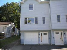 81 Spring St Unit A, Vernon, CT 06066
