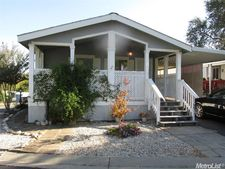 mobile homes for sale in auburn ca with Pg 2 on Burke County GA further 1987 Fleetwood Jamboree Rallye 24 Motorhome Rv Class C 31505153 moreover 6 additionally  together with 19552356.