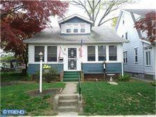 321 Stockham Ave Unit 1, Morrisville, PA 19067