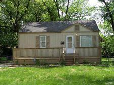 3538 Calvert Ave, Saint Louis, MO 63114