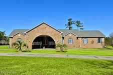 312 Batchelor Rd, Richlands, NC 28574