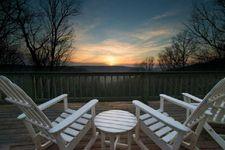 243 Sunset Bluff Dr, Altamont, TN 37301