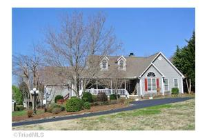 6503 McLeansville Rd, Mcleansville, NC 27301