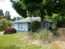 3329 Virginia Way, Longview, WA 98632