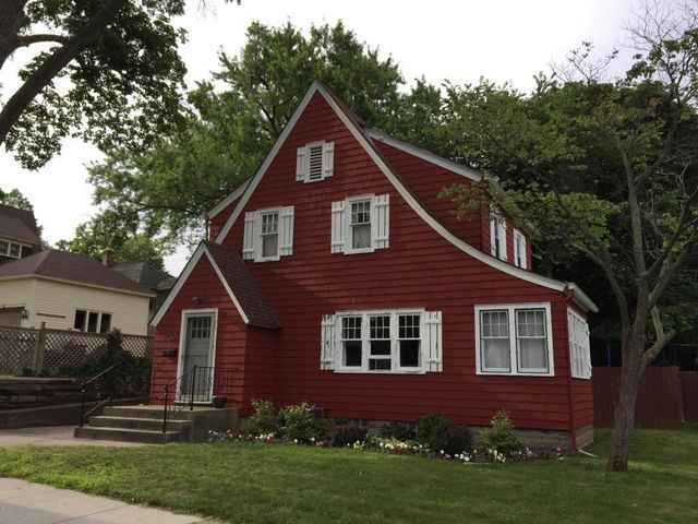50 e 22nd st holland mi 49423 home for sale and real estate listing