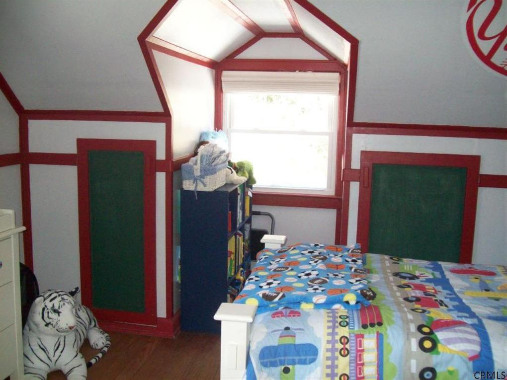 2914 W Old State Rd Schenectady Ny 12303 Realtor Com 174