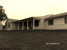 3736 Shinnston, Hepzibah, WV 26369
