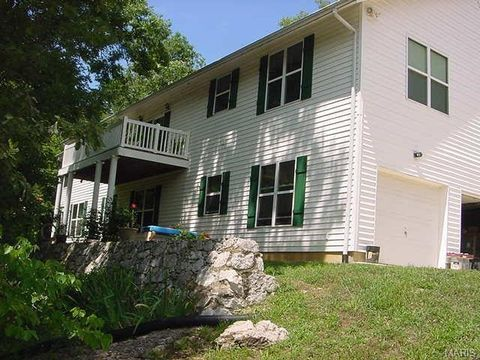 3600 Antonia Valley Ct, Imperial, MO 63052